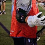Best Lacrosse Gloves 2020