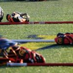 Guide Best Lacrosse Heads
