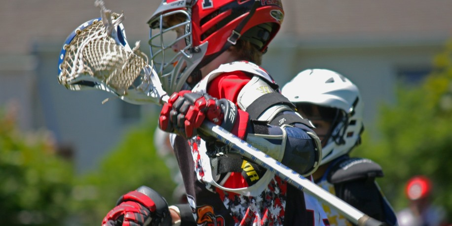 Know about The Best Lacrosse Sticks for 2021 and How to Choose Them?