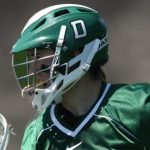 The 5 Best Lacrosse Helmets