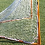 The Best Lacrosse Rebounders for the Ultimate Game Practice