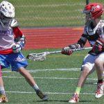 Best lacrosse shoulder pads 2020 for optimal protection
