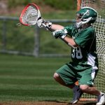 The 4 Tips for How to be The Best Lacrosse Goalie?