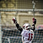 Best Lacrosse Heads for Middies 2021 - Top 5 Can Take Your Game Sky-high