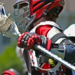 Best Lacrosse Sticks for 2021 - Top 12 Sticks and How to Choose Them
