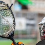 The Best Women's Lacrosse Sticks to Take the Game to a Whole New Level