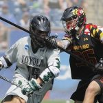 Best Lacrosse Sticks For Attack - The 5 Sticks to Take Your Game to The Next Level