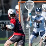 3 Best Lacrosse Sticks for Defense to Be a Top Defender